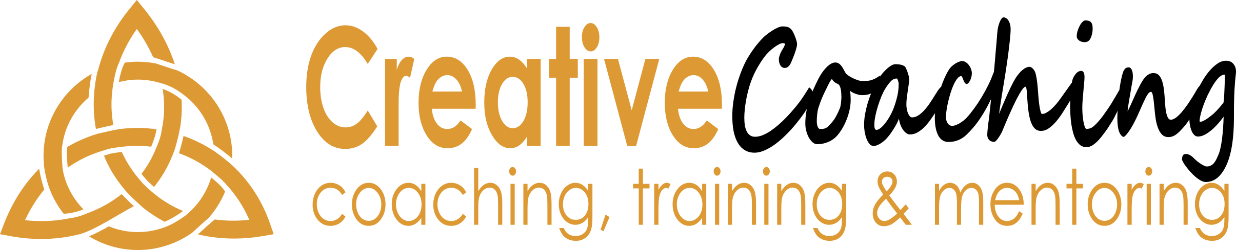 CreativeCoaching | coaching, mentoring & training te Oudenaarde